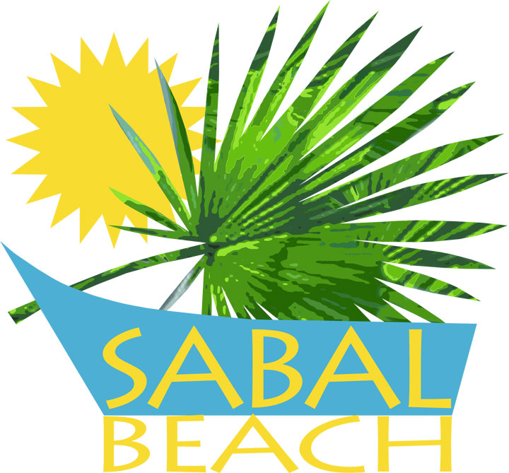 Sabal Beach Belize