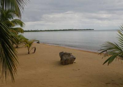 Sabal_Beach_Belize_Beach