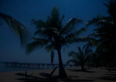 Sabal_Beach_Belize_By_Star_Light