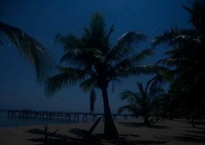 Sabal_Beach_Belize_By_Star_Light