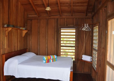Sabal_Beach_Belize_Cabana_Bed