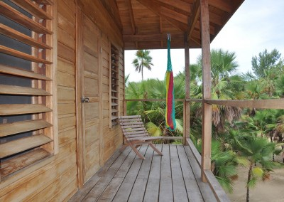 Sabal_Beach_Belize_Cabanas_Deck