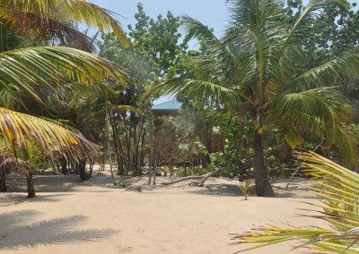 Sabal_Beach_Belize_Cabanas_View_From_Shore.jpg
