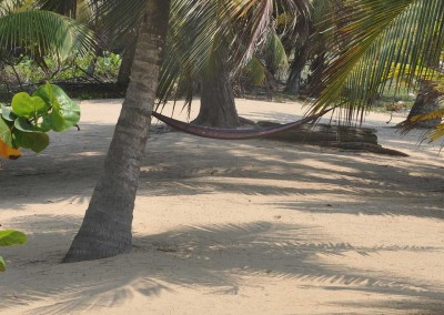 Sabal_Beach_Belize_Reading_Room
