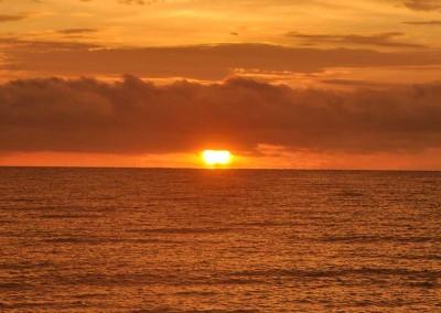 Sabal_Beach_Belize_Sunrise