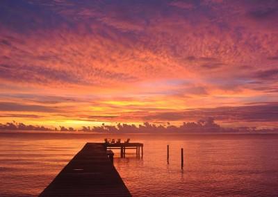 Sabal_Beach_Belize_Sunrise_1