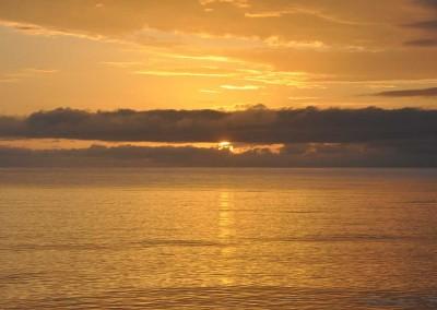 Sabal_Beach_Sunrise