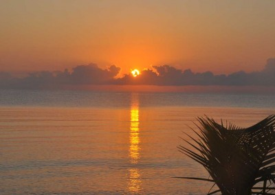 Sabal_Beach_Sunrise_0